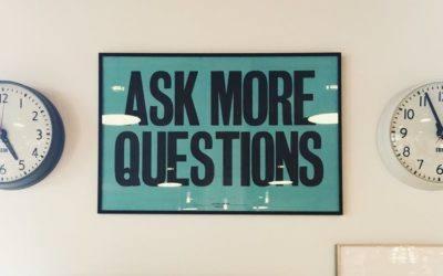 Simplifying Surveys