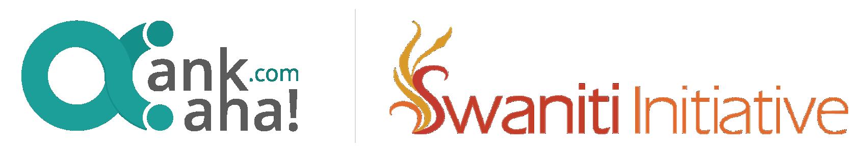 ankaha & Swaniti Initiative