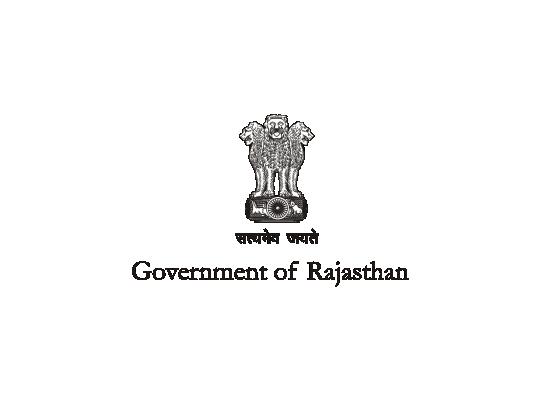 Govt. of Rajasthan
