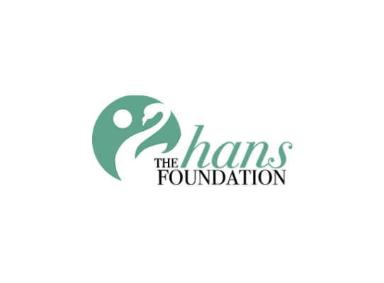 Hans Foundation