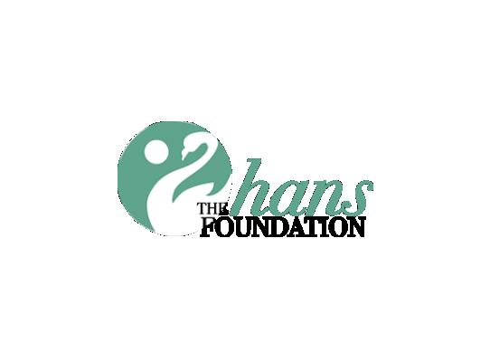 Hans Foundation