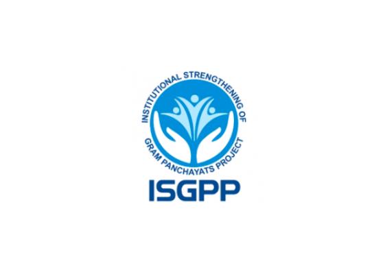 ISGPP West Bengal
