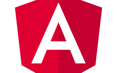 Angular 2 : The Language of our Times