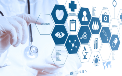 Dabbling with Data: Healthcare in Rajasthan